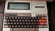 Ivie PC-40 Audio Spectrum Analyzer