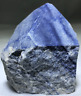 "3"" Blue Aventurine Point Cluster Crystal Quartz Natural Stone MMS"