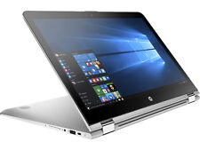 "16GB HP ENVY 15 x360 7th i7-7500U 15.6"" FHD IPS 1TB Touch Backlit Laptop PC"