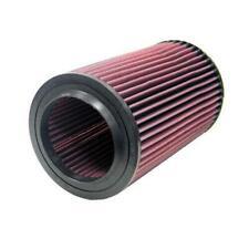 K&N Filters E-9268 Alfa Rom 3.2L V6(156Gta) 02-08 Replacement Air Filter