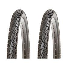 Fahrradreifen 20 Zoll Reifen Set 20x1.75 Reifen 47-406 KUJO