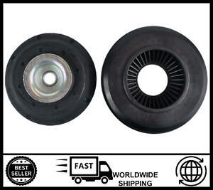 FOR Chrysler Ypsilon Abarth Punto (FRONT)Suspension Strut Mount & Bearing