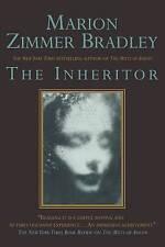 Bradley, Marion Zimmer : The Inheritor (Light)