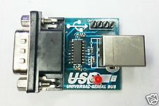 USB to Serial CP2102 UART & TTL with Free USB Cable