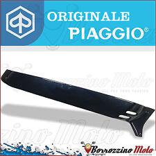 FIANCHETTO DESTRO NERO 79/A ORIGINALE PIAGGIO VESPA GTS ABS 250 2005 2006 2007