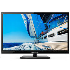 Majestic 22 LED Full HD 12V TV w/Built-In Global HD Tuners DVD USB  MMMI Ultra