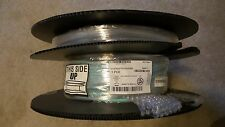 Corning Fiber Trunk-Cable 24F PUBENDSX+MTP/MTP Part # G757524TPNDDU050F-NEW