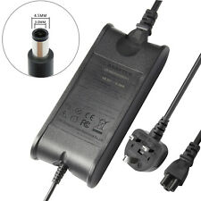 More details for laptop ac adapter charger for dell inspiron 11 13 14 15 17 3000 5000 7000 series