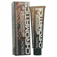 Redken Chromatics Beyond Cover Permanent Hair Color 60ml Shade 5IG