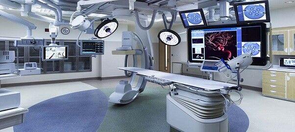 DrMet Medical Equipment