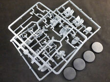 Games Workshop Warhammer Fantasy Chaos Slaves to Darkness