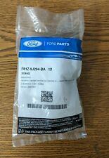 1999-2003 Ford F-250 F-350 Diesel 7.3L Fuel Heater External + WIF Sensor Genuine