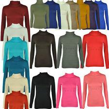 Damen-Pullover & -Strickware aus Viskose in Größe XL