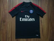 PARIS SAINT-GERMAIN PSG FOOTBALL SHIRT 2014-2015 ORIGINAL JERSEY SIZE M