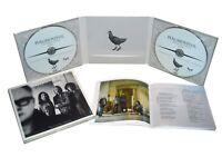 RÄUBERZIVIL - TIEFENSCHÄRFE 2 CD NEU