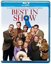 Best in Show 0883929266043 With Jennifer Coolidge Blu-ray Region a