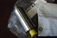 GE, 00126583, PTX660, 3000 PSI, Pressure Tranducer, NEW