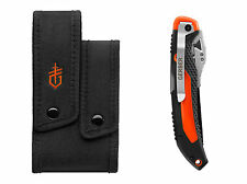 Gerber -3395- Vital Big Game Exchangeable blade Pocket Folding knife Folder