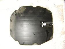 06 Honda ST1300 ST 1300 Pan European air filter box airbox top half cover
