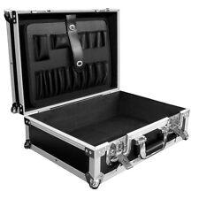 Werkzeugkoffer Alu-Koffer Koffer-Case Zubehör Case