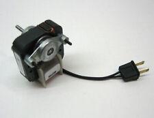 60100 Packard Bathroom Fan Vent Ventilator Motor for 0648-0027