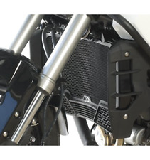 HONDA CROSSTOURER 1200 2012 > PROTECTION DE RADIATEUR D' EAU R&G GRILLE