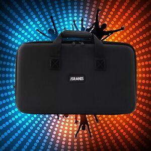 Hard Carrying Case for Pioneer DJ DDJ-SB3 / DDJ-SB2 DJ / DDJ-400 Controller H6S2