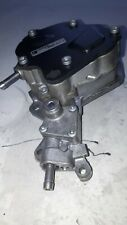 Tandempumpe / Vakuumpumpe / Kraftstoffpumpe für AUDI TDI 2,0L 140 PS kaum gebr.