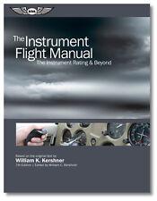 ASA The Instrument Flight Manual 7th Edition