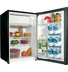 Haier Compact Refrigerator Freezer Drip Drain Tray 20122990586 from HC27SW20RB photo