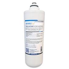 ZIP Industries 5 Micron Triple Action Water Filter 91241