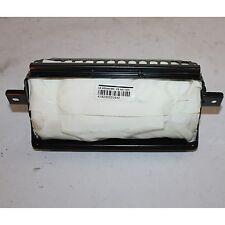 Airbag lato passeggero Nissan Micra 2003 3 porte (4162 13-1-E-8)