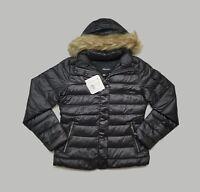 Marmot Women's Hailey Jacket 700-Fill Goose Down insulated Coat 78050 New NWT