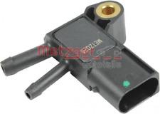 METZGER Abgasdrucksensor passend für div. Mercedes Benz - Nr. 0906215
