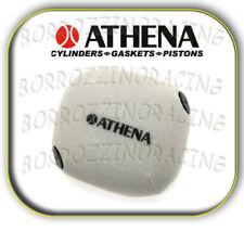 ATHENA S410270200019 FILTRO ARIA KTM 150 XC-W 2018