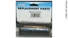 Danner 12505 Small Replacement Pre-Filter - New & Open Box