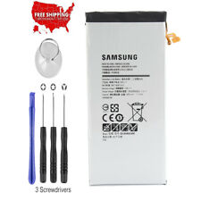 Genuine Oem Eb-Ba800Abe Battery For Samsung Galaxy A8 A8000 A800F A800S A800Yz