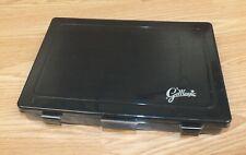 Genuine GeMagic Dazzler Rhinestone Stud Accessory / Tool Box Only **READ**