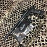 NEW Azodin KPC Pump Tournament Paintball Gun Marker - Black/Black