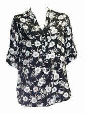 0f793eea32092 Dorothy Perkins Blouse Tops   Shirts for Women for sale