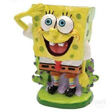 NEW SpongeBob Squarepants  - Mini