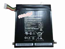Genuine C22-EP121 Battery For Asus Eee Pad Slate EP121 B121 B121-A1 B121-1A001F