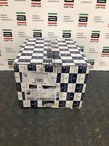 Maserati Heat Exchanger 225800