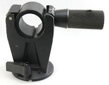 Sinar Rail Clamp for Sinar P / F / P2 / F2 etc. Fits Sinar Monorail Cameras