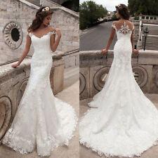 069 vestido de novia traje de gala la noche de bodas