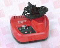 MILWAUKEE POWER TOOLS 48-59-2401 / 48592401 (RQAUS1)