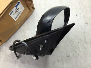 1997 Ford Expedition OEM Passenger Side Exterior Door Mirror F75Z-17682-AAA