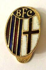 Distintivo Bologna FC (Produttore SAF)