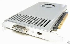 Original NVidia GeForce GT 120 Apple Mac Pro 3,1 - 5,1 (2008-2012) / 661-5008