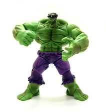Marvel Universe Incredible Hulk Series 1 #013 Loose Action Figure Rare UK